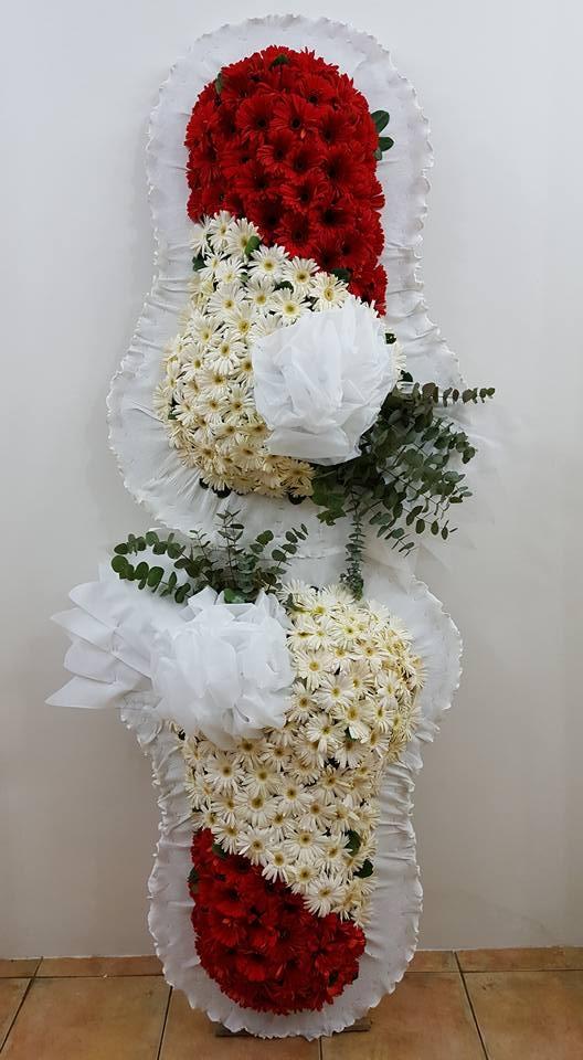 açılış ve düğünler için çift katlı gelin duvağı
