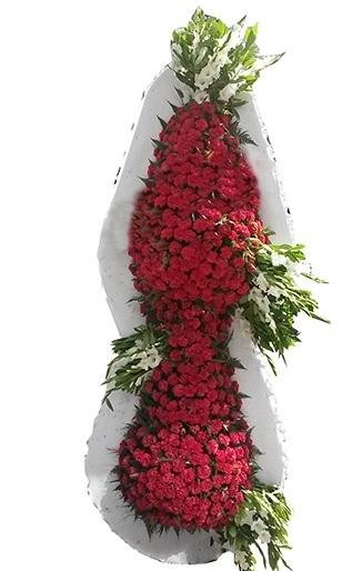 düğün nişan açılış sütun modeli